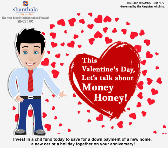 valentine-savings-chit-funds