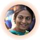 Anuradha C